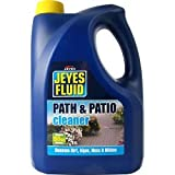 Jeyes 4Lt Path & Patio Cleanerby Jeyes Ltd