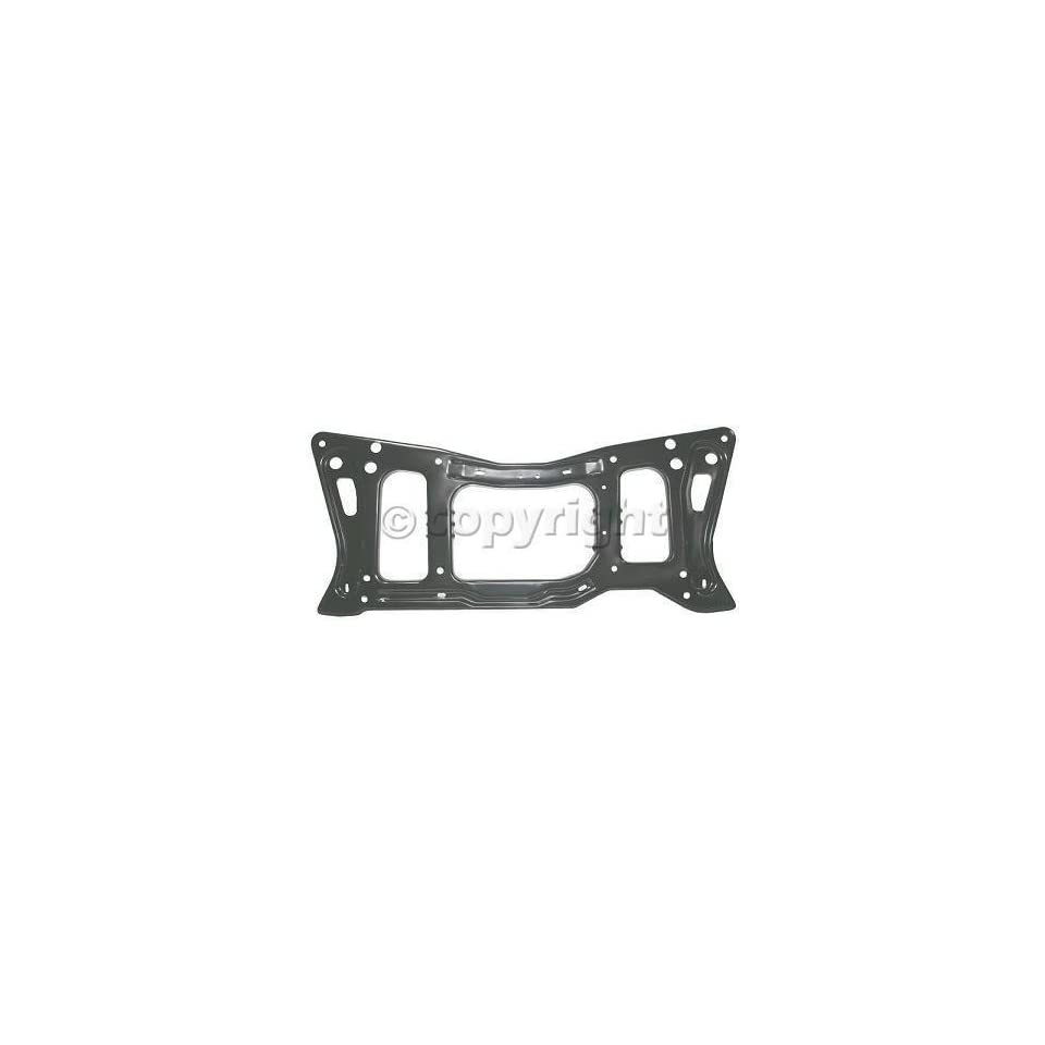 SUB FRAME dodge GRAND CARAVAN 97 02 plymouth VOYAGER 97 00 chrysler TOWN & COUNTRY VAN 00 02 00