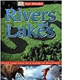 img - for Rivers and Lakes book / textbook / text book