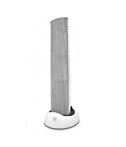 iBall-Melody-Bar-Laptop-Speaker