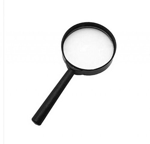 Magnifying Glass To Read The Elderly Surgical Repair Magnifier Hd