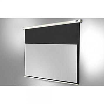 ecran dedeprojectioncelexonmanueleconomy200x150 cm tv vid o ee239. Black Bedroom Furniture Sets. Home Design Ideas