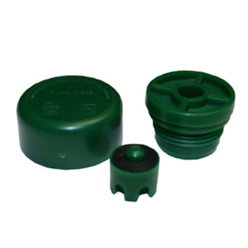 Prier C-144KT-806 Vacuum Breaker Assembly for C-144 and P-164