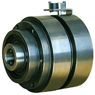 Nexen 801502, Open Air Engaged Torque Limiter