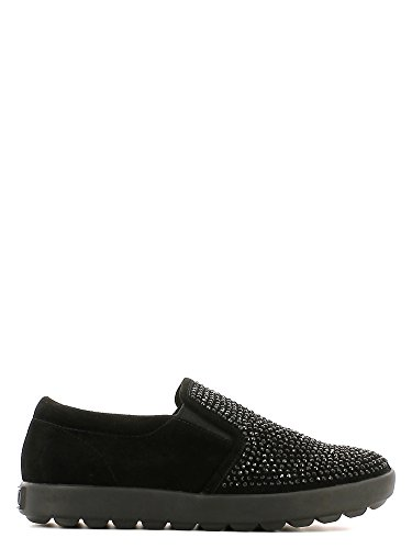 Liu-jo S65129P0079 Slip-on Donna Nero 36