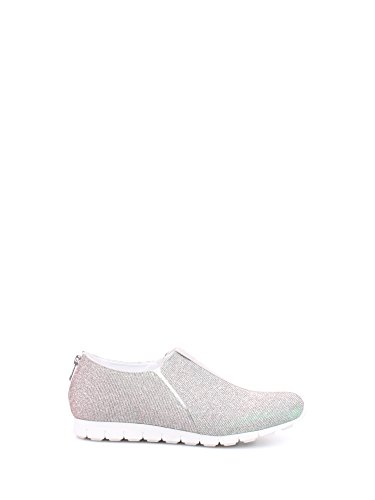 Docksteps DSE103214 Slip On Donna Glitter Ice Ice 41