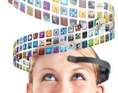 NeuroSky社製 Brainwave Starter Kit 【60Hz版】