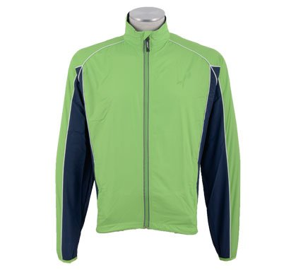Avento Running Jacket Mens