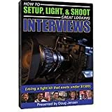 Buy light fixtures for Cheap light fixtures Vortex Media How to Setup Light Shoot Interviews Instructional DVD 60 minutes Electronics light fixtures