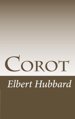 Corot PDF