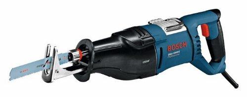 Bosch-060164E003-GSA-1200-E-Sbelsge