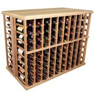 Table Wine Cooler