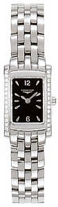 Longines Longines L5.158.0.76.6 Watch