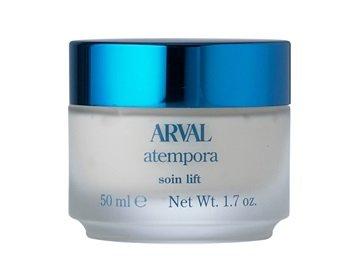 Arval Atempora Soin Lift 50 ml crema viso correzione rughe