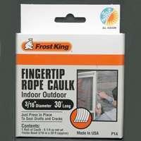 p14h-rope-caulk-6-1-4oz-gray