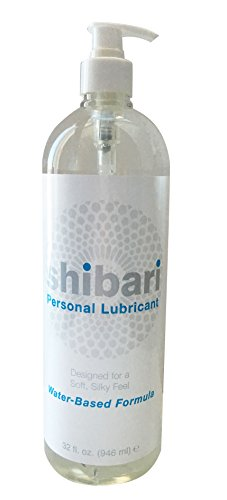 shibari-water-based-intimate-lubricant-32oz-with-pump