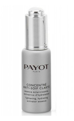 payot-concentre-anti-soif-clarte-lightening-hydrating-activator-essence-bottle-30ml