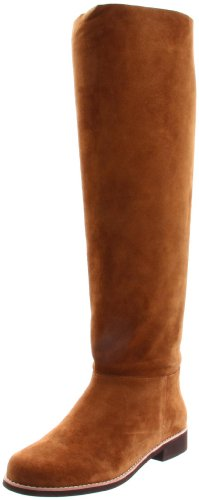 Kors Michael Kors Women'S Nanette Knee-High Boot