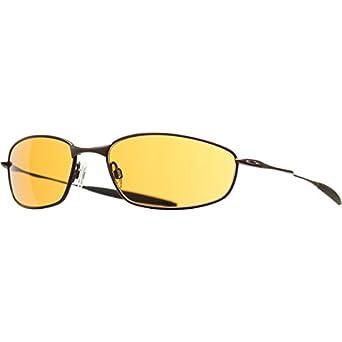 18495f94029 Oakley Whisker Sunglasses Dimensions « Heritage Malta