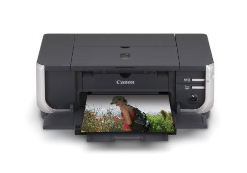 Canon PIXMA IP4300 Photo Printer 1438B002