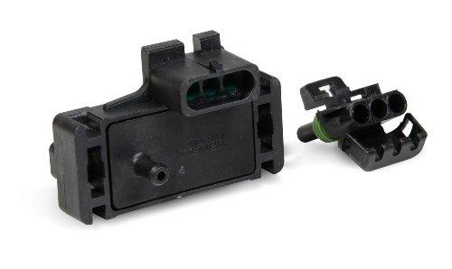 Holley 554-107 Map Sensor