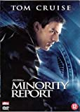echange, troc Minority Report (Édition simple)
