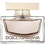 Dolce & Gabbana Rose The One Eau De Parfum Spray - 30ml/1oz