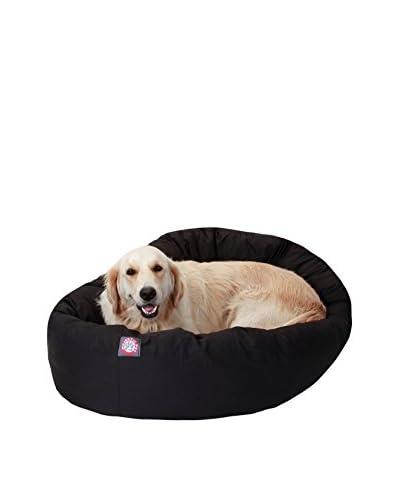 Bagel Pet Bed