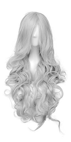 daokair-rosiel-angel-sanctuary-cosplay-cheveux-boucles-couleur-argent-80-90cm-3149-3543in-longue-per
