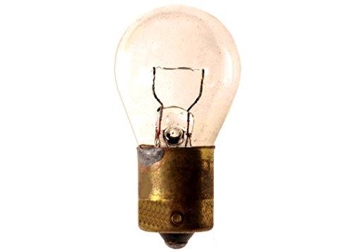 ACDelco L93 GM Original Equipment Multi-Purpose Light Bulb (1993 Chevy Silverado 1500 Hood compare prices)