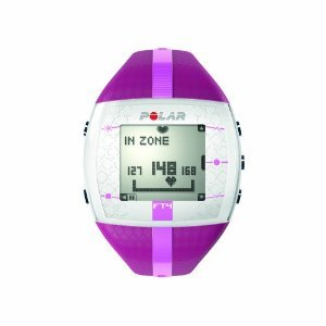 Cheap Polar FT4F Heart Rate Monitor Watch & Mini Tool Box (ml) (B008JEUA2C)