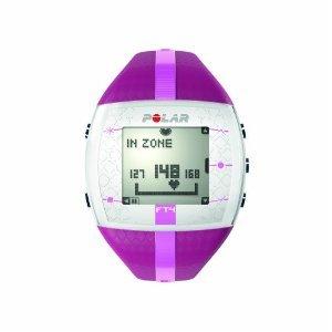 Cheap Polar FT4F Heart Rate Monitor Watch & Mini Tool Box (ml) (B008JEUA2C)