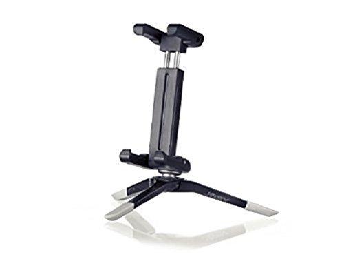 joby-griptight-micro-stand-supporto-compatto-e-pieghevole