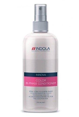 indola-color-acondicionador-bi-fase-protector-del-cabello-tenido-250-ml