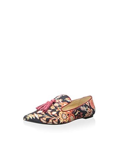 Vivienne Westwood Women's Flat with Tassel