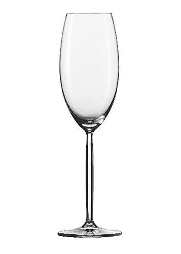 6-x-vetro-diva-contenuto-029-l-bicchiere-champagne-e-spumante