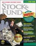 Stock & Fund Tool Kit