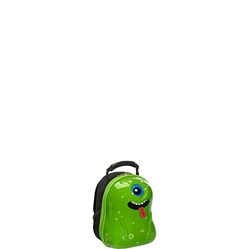 trendykid-alien-kids-backpack-alien
