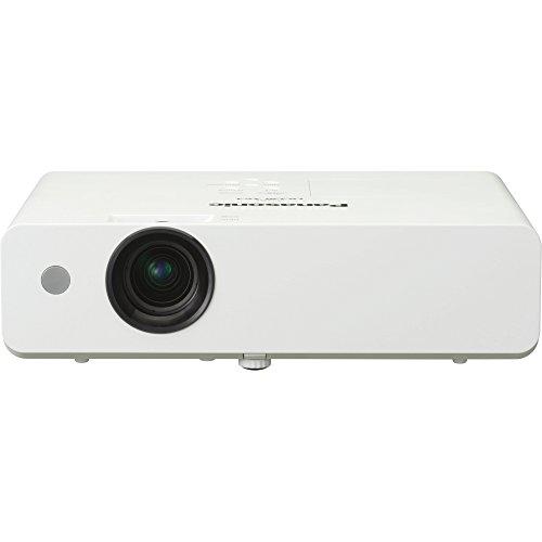 Pt-Lb360 1024 X 768 10,000:1 Lcd Projector