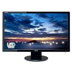 Asus VE247H - Monitor LED 23.6