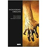 Wolverine: origini. Ediz. lussodi Paul Jenkins