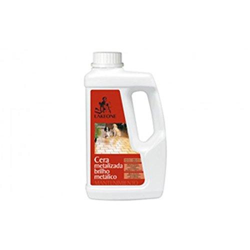 lakeone-cera-metalizada-para-suelos-porosos-1-litro-color-incoloro