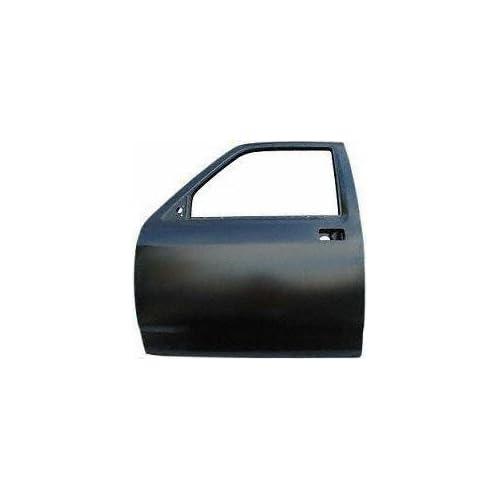 Amazon.com: 87-96 DODGE DAKOTA DOOR SHELL LH (DRIVER SIDE) TRUCK (1987
