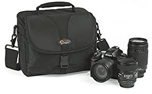 Lowepro Rezo 180 AW Shoulder Bag for DSLR Camera
