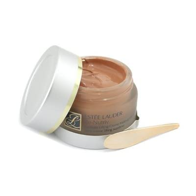 Estee Lauder Renutriv Ultimate Lifting Creme Makeup Spf15 No. 05 Shell Beige 30Ml/1Oz