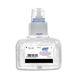 purell-ricarica-di-700-ml-gel-per-dispenser-ltx700
