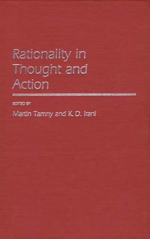 thought and language a mirror of ones rationality essay The relationship between emotion and reason the relationship between emotion and reason is commonly thought to be a problematic one but the latest thinking challenges that assumption.