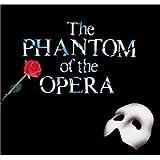 The Phantom of the Opera (Original 1986 London Cast)