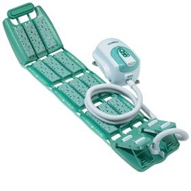 Conair Body Benefits The Ultimate Thermal Spa Bath Mat