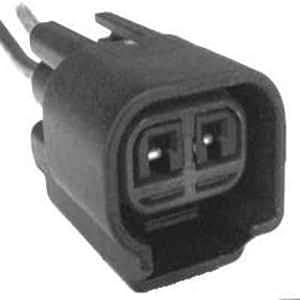 Motorcraft WPT899 Camshaft Position Sensor Connector